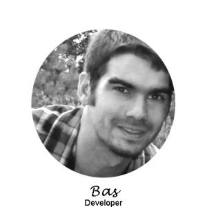 Bas_450x450