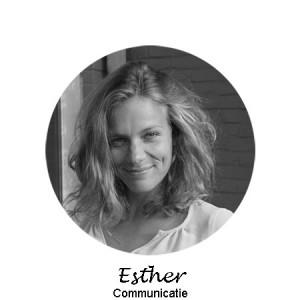 Esther450x450