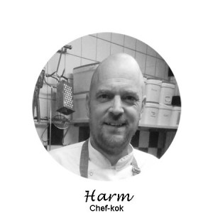 Harm_450x450