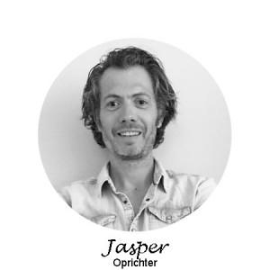 Jasper2_450x450