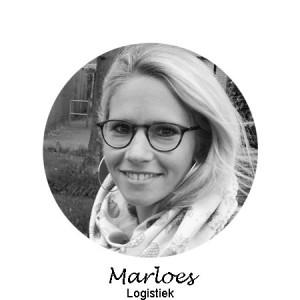 Marloes_450x450